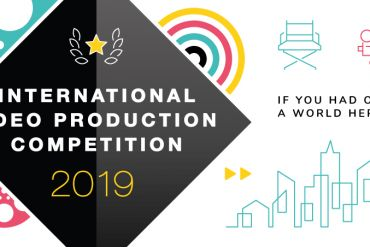 OWHC Video Competition 2019 - Banner