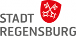 Internationale Schule Regensburg