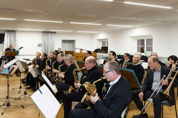 Sing Und Musikschule Regensburg