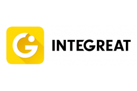 Integreat-Logo