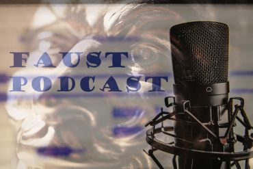 Podcast Faust