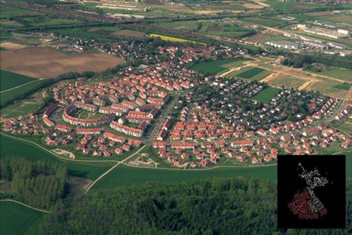 Burgweinting Regensburg