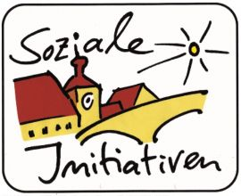 ECHY 2018-Logo-Soziale Initiativen (C) Soziale Initiativen e.V.
