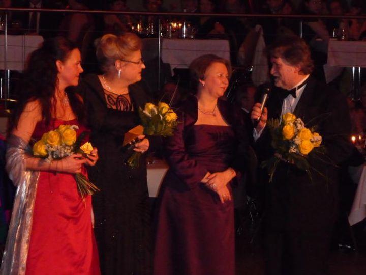 Theaterfreunde Regensburg