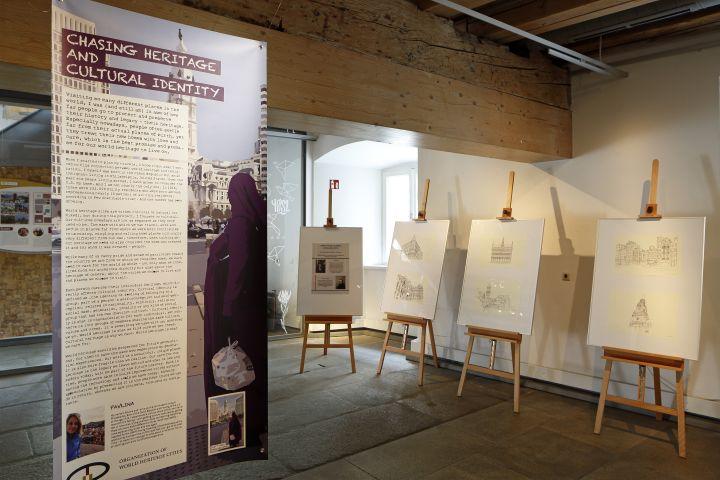 Landesausstellung Regensburg
