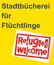 Stadtbücherei Regensburg Onleihe