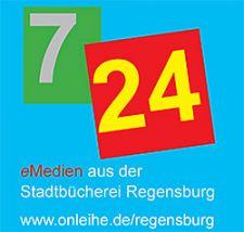 Onleihe Regensburg