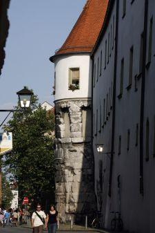 stadt regensburg museum d bayer geschichte warum regensburg. Black Bedroom Furniture Sets. Home Design Ideas