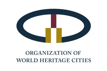 Organziation of World Heritage Cities