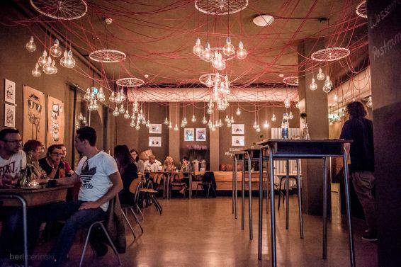 Stadt regensburg degginger essen trinken for Lampen regensburg