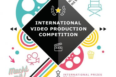 OWHC Video Competition 2021