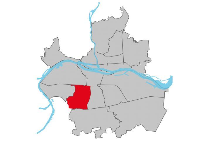 Neuprüll Regensburg